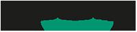 Soldanmoot.de Logo